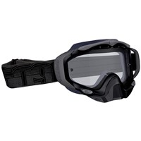 Replacement Sinister Goggle Nose Mask by 509®