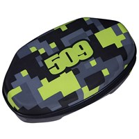 Hard Goggle Case by 509®