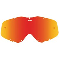 Lens for Targa 3, Whip & Klutch Spy Optic® Goggles