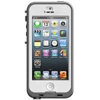 LifeProof® iPhone® 5 nüüd® Case
