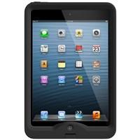 LifeProof® iPad mini™ nüüd® Case