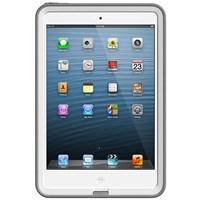 LifeProof® iPad mini™ frē® Case