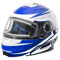 Yamaha Fuel Helmet by FXR®