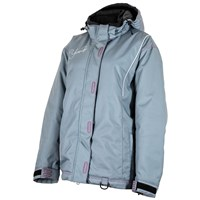 Yamaha Youth Adventure Jacket