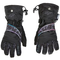 Lace Collection Gloves by Divas SnowGear®