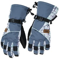 Arctic Appeal Gloves by Divas SnowGear®
