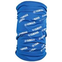 Yamaha Neck Gaiter