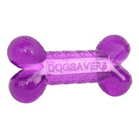 Dogsavers® Bone by Paws Aboard®