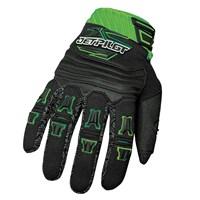 JetPilot® Full Finger Gloves