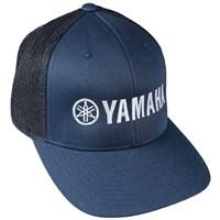 Yamaha Flexfit® Hat