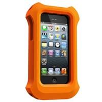 LifeProof® iPhone® 5 LifeJacket