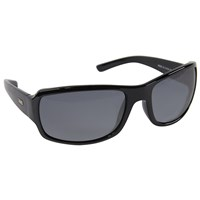 Aspen Polarized Sunglasses by 509®