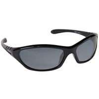 Backcountry Polarized Sunglasses by 509®