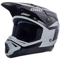 Gamma Off-Road Helmet by ONE Industries®
