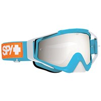 OMEN MX Goggles by SPY®