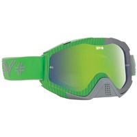KLUTCH MX Goggles by SPY®