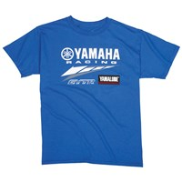 Special Edition Youth Yamaha Racing Tee