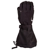 Backcountry Gloves by 509®