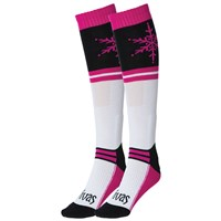 Women's Riding Socks by Divas SnowGear®