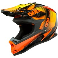 Altitude Helmet by 509®
