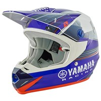 Yamaha Atom Moto Helmet by One Industries®