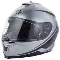 Yamaha Y17 Helmet by HJC®