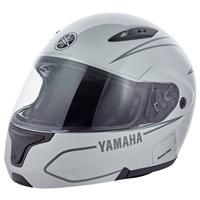 Yamaha YMAX Modular Helmet by HJC®