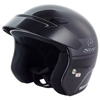 Star Motorcycles Y5N Helmet by HJC®