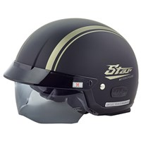 Star Motorcycles Y2 Helmet by HJC®