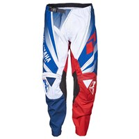 2015 Yamaha Atom Pants by One Industries®
