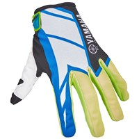 Yamaha Racing MX Gloves