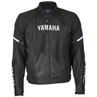 Yamaha Airforce Jacket by REV'IT!®