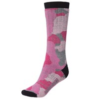 Mireno Wool Heavyweight Riding Socks by Divas SnowGear®
