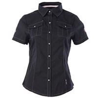 DSG Pit Shirt by Divas SnowGear®