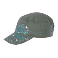 Cadet Hat by Divas SnowGear®