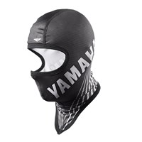 Yamaha Turbo Balaclava by FXR®