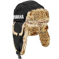 Yamaha Trapper Hat by FXR®