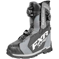 Elevation Lite BOA Boot by FXR®