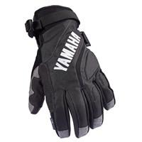 Yamaha Attack Lite Gloves by FXR®