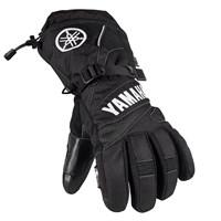 Yamaha Fuel Gauntlet Gloves by FXR®