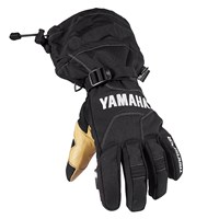 Yamaha Transfer Gloves by FXR®