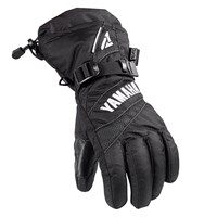 Youth Yamaha Helix Gauntlet Gloves by FXR®