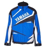 2016 Yamaha Velocity Jacket w/ Outlast®