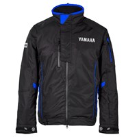 2016 Yamaha X-Country Jacket w/ Outlast®
