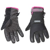 2016 Versa Style Gloves by Divas SnowGear®