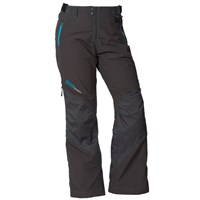 Avid Technical NeoShell® Pant by Divas SnowGear®