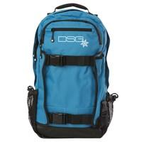 Divas SnowGear® Backpack
