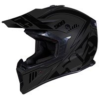 Tactical Helmet Components by 509®