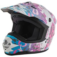 Women's Cold-Weather Helmet by Divas SnowGear®