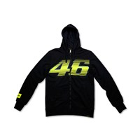 46 Fleece Jacket by VR|46®